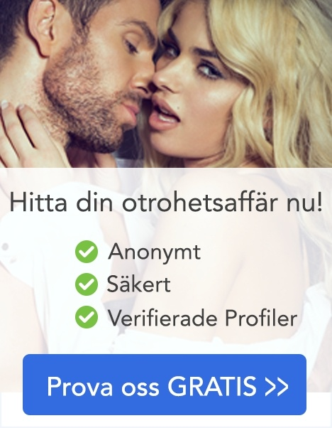 dating för otrogna